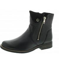 Online Shoes - Stiefelette - black