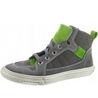 Richter - Sneaker - grau