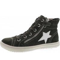 Lurchi - Saskia - Sneaker - DK.OLIVE