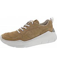 PAUL GREEN - Sneaker - dakar
