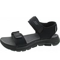 Skechers - Go Walk 5 - Sandale - bbk