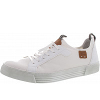 CAMEL ACTIVE - Racket - Sneaker - white
