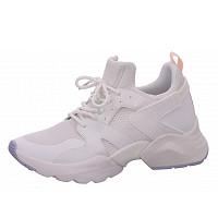 TAMARIS - Sneaker - weiß
