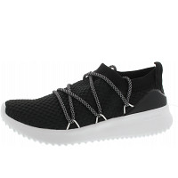 adidas - Ultimation - Sneaker - carbon