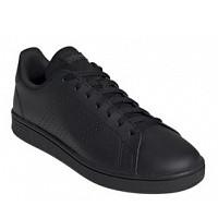 ADIDAS - Advantage Base - Sneaker - core black
