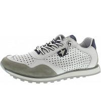Cetti - Sneaker - blanco