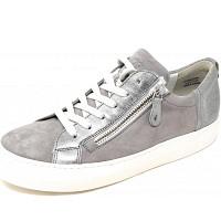 PAUL GREEN - Sneaker - cloud silver