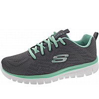 Skechers - Graceful - Sneaker - ccgr