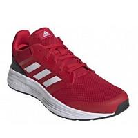 adidas - Galaxy 5 - Sneaker - scarlet