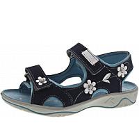 RICOSTA - Shari - Sandale - nautic-turquoise