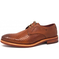 DANIEL HECHTER - Leron Light - Businessschuh - 6300 cognac