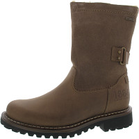 JOSEF SEIBEL - Chance 21 - Stiefel - taupe