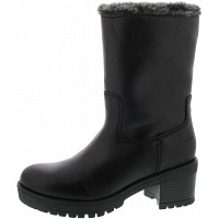 ALL ABOUT SHOES - Stiefelette - schwarz