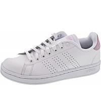 ADIDAS - Advantage - Sneaker - ftwr white