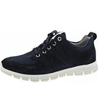 RICHTER - Sneaker - atlantic