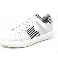 PETER KAISER - Ilena - Sneaker - weiss schwarz