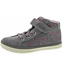 LURCHI - Sienna - Sneaker - lt grey