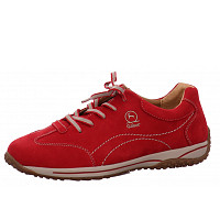 gabor comfort - Sneaker - rot