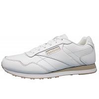 REEBOK - Royal Glide - Sportschuh - white