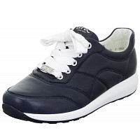 Ara - Sneaker - BLAU