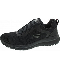SKECHERS - Bountiful Quick Path - Sneaker - bbk