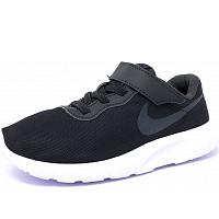 Nike - Tanjun - Sportschuh - 005 anthra
