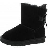 OOG - Boots - black