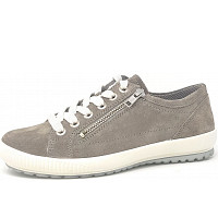 Legero - Tanaro 4.0 - Sneaker - 92 metall