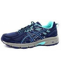 Asics - Gel-Venture 6 - Sportschuh - blau