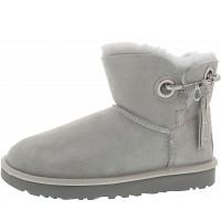 UGG - Josey - Boots - grv