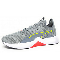 PUMA - Incite fs wms - Sportschuh - 09 quarry yellow