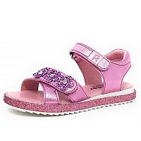 RICHTER - Sandale - rosa