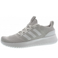 Adidas - Cloudfoam Ultima - Sneaker - ftwr white-gretwo
