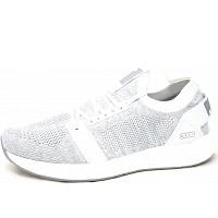 PUMA - Neko Engineer - Sneaker - 07 white quarri