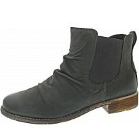JOSEF SEIBEL - Sienna 59 - Chelsea-Boots - tanne