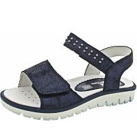 PRIMIGI - Sandale - blu