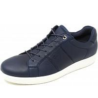 ECCO - Sneaker - marine