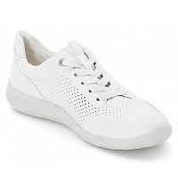 Ara - Sneaker - WEISS