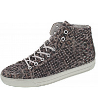 RICOSTA - PASME Light - Sneaker - graphit