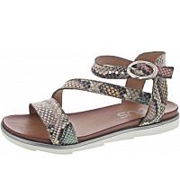 MJUS - Sandale - multicolor
