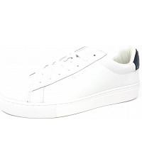 Gant - MC Julien - Sneaker - G290 bright white