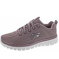 Skechers - Graceful - Sneaker - lav