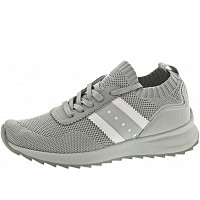 TAMARIS - Sneaker - steel grey