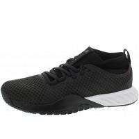 adidas - CrazyTrain Pro 3.0 M - Sneaker - carbon core black