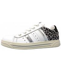 IMAC - Sneaker low - weiß