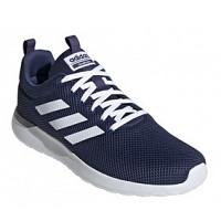 ADIDAS - Lite Racer CLN - Sneaker - tech indigo