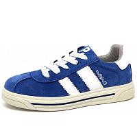 PRIMIGI - Sneaker - blau