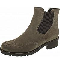 GABOR COMFORT - Kreta - Chelsea-Boots - ratto