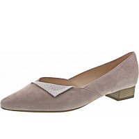 Peter Kaiser - LENCY - Pumps - mauve