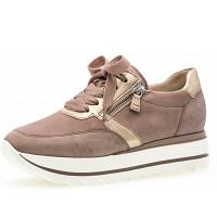 GABOR - Sneaker - rosa rame